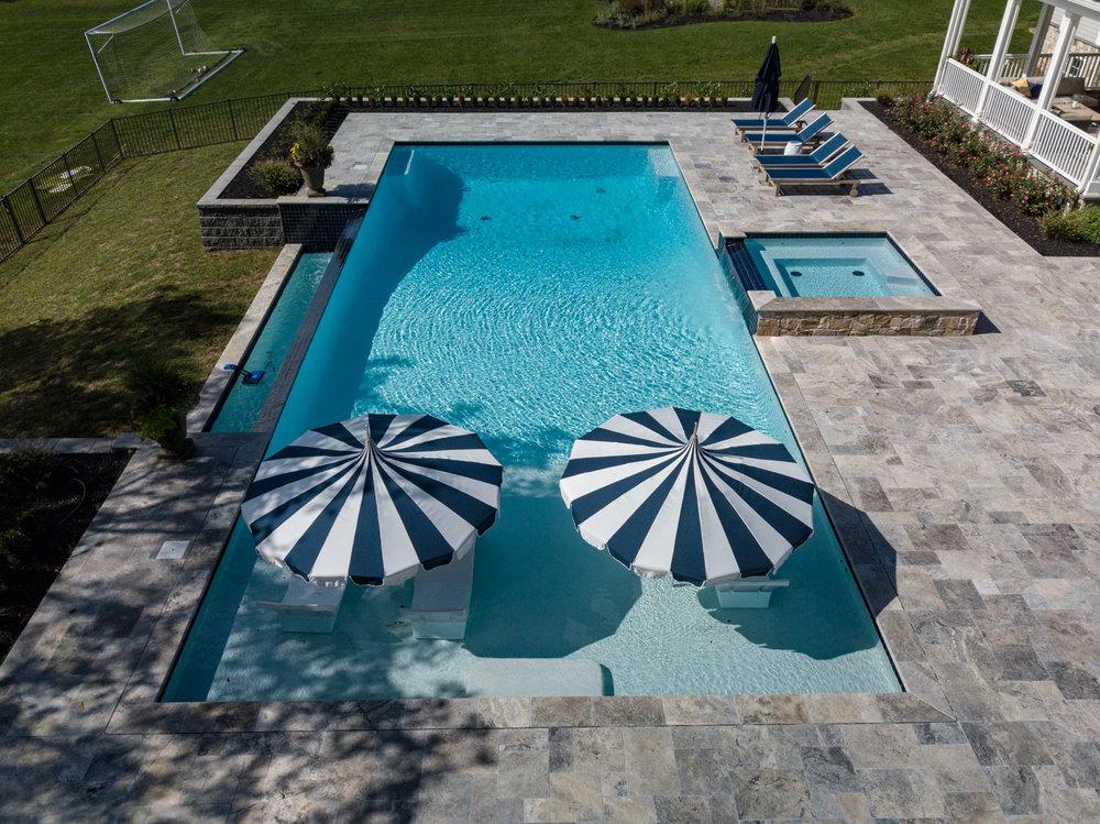 14-Custom-Pool-Design-Montgomery-NJ-K-and-C-Land-Design.jpg