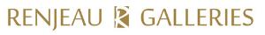 renjeau logo.png