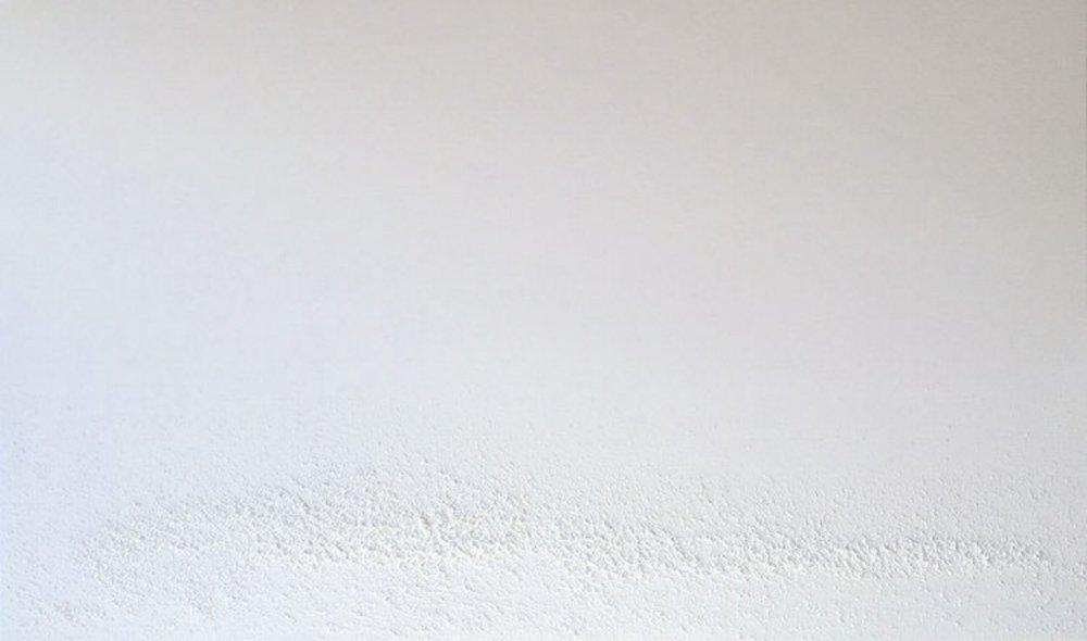 whitesand3. 36x60. eco-friendly acrylic + sand. 2017.
