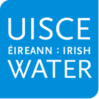 irishwaterlogo.png