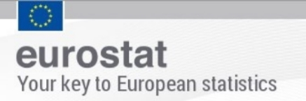 eurostatlogo.jpg