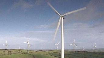 windfarmmayo.jpg