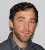 Rory Hearne is a lecturer at the department of geography, NUI Maynooth