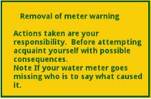 meter-warning.jpg