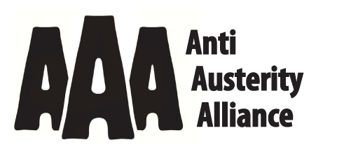 AAA-banner.png