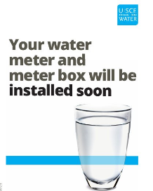 IW-yourwatermeteringbox.jpg