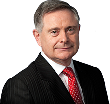 Minister for Public Expenditure Brendan Howlin