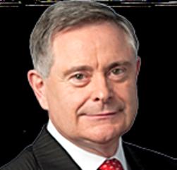 Minister Brendan Howlin, Labour