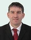 Cllr Paul Canning, Fianna Fáil