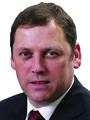 Barry Cowen TD