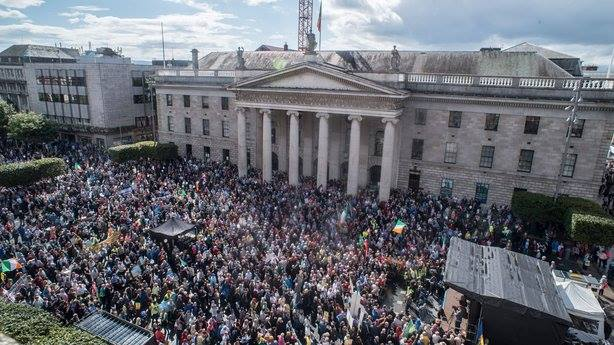 Right2Water August 29th, 2015