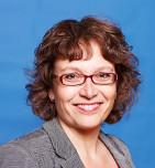 Gritta Nottelman