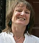 Sarah Hendry
