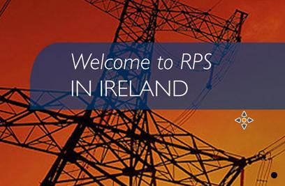 Agri-Power Donegal / Our dealerships / AGRI-POWER - John