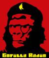 gorillaradioicon.png