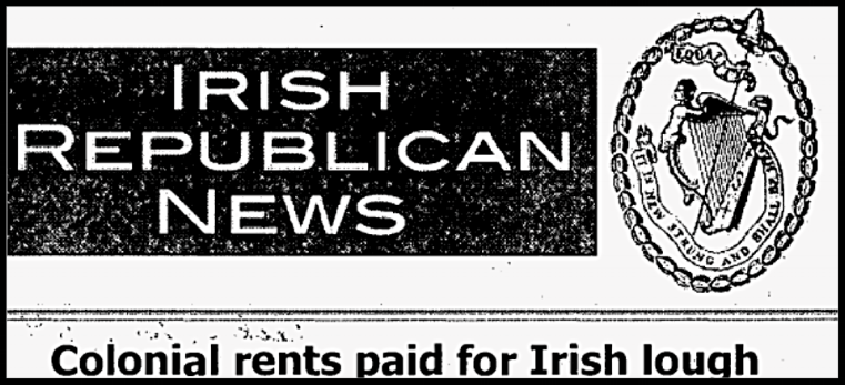 IrishRepublicanNews-colonialrent.png