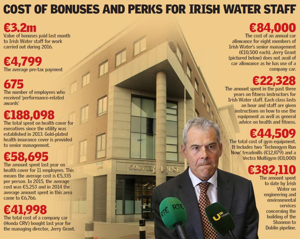 Image: Irish Independent -  click to enlarge