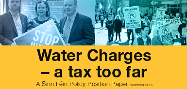 http://www.sinnfein.ie/files/2015/WaterChargesDoc_Nov2015.pdf