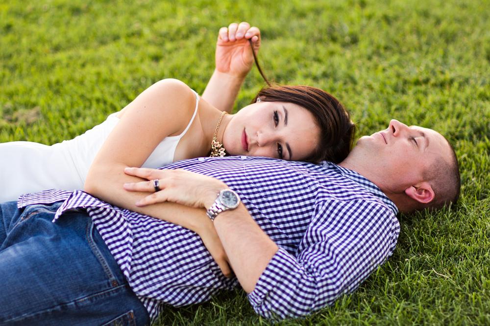 Jessica Jo Photo Anniversary Photographer-25.jpg