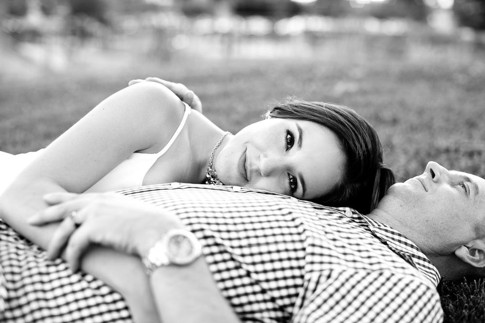 Jessica Jo Photo Anniversary Photographer-27.jpg