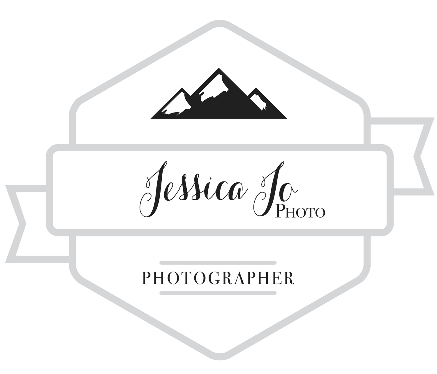 Denver Newborn, Maternity & Portrait Photographer