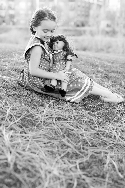 Jessica Jo Photo Denver Child Family Photographer
