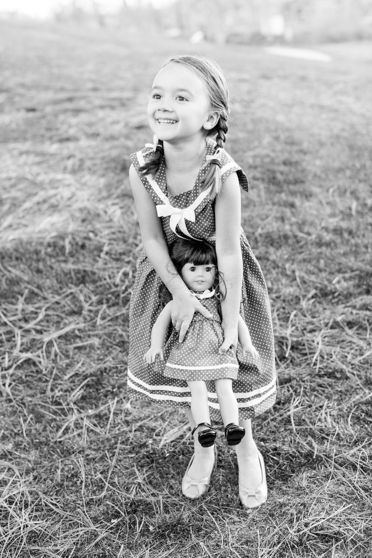 Jessica Jo Photo Denver Child and Family Photographer
