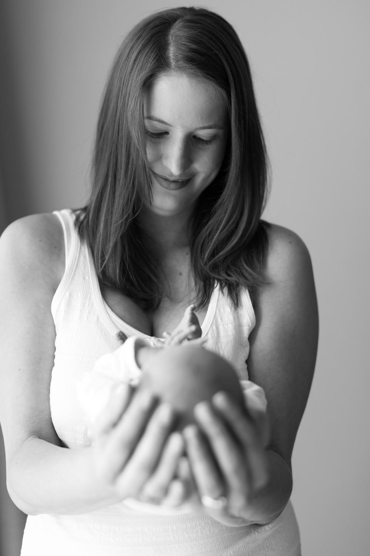 Jessica Jo Photo Denver LoHi Lifestyle Newborn Photographer