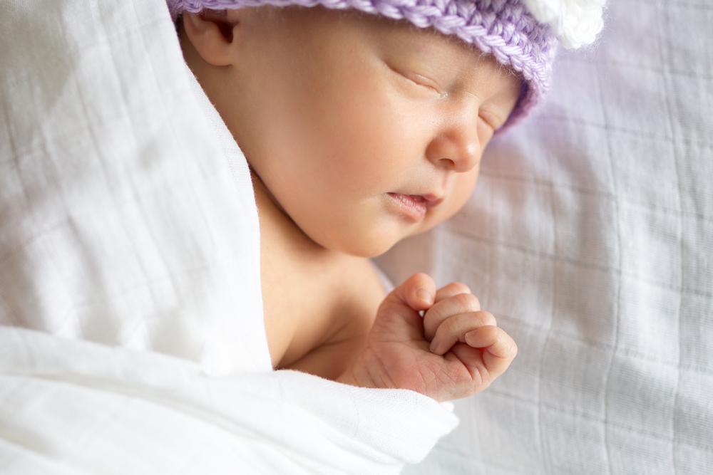 Jessica Jo Photo Denver Lifestyle Newborn-1707.jpg