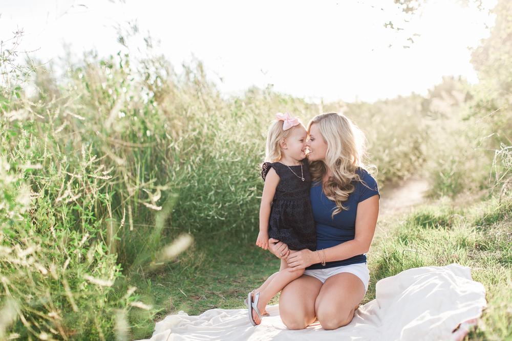 Jessica Jo Photo Denver Mommy & Me Travel Photographer-4554.jpg