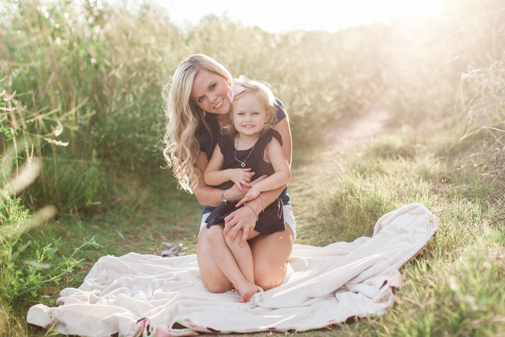 Jessica Jo Photo Mommy & Me Denver Photographer