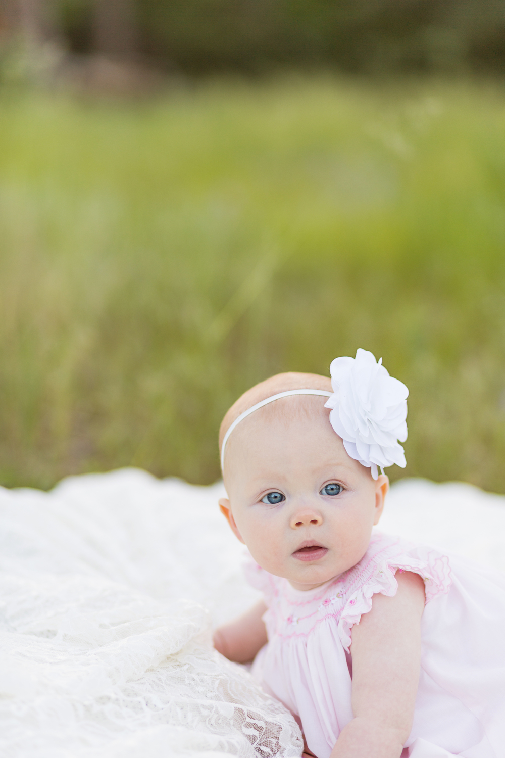 Jessica Jo Photo Denver Baby Photographer
