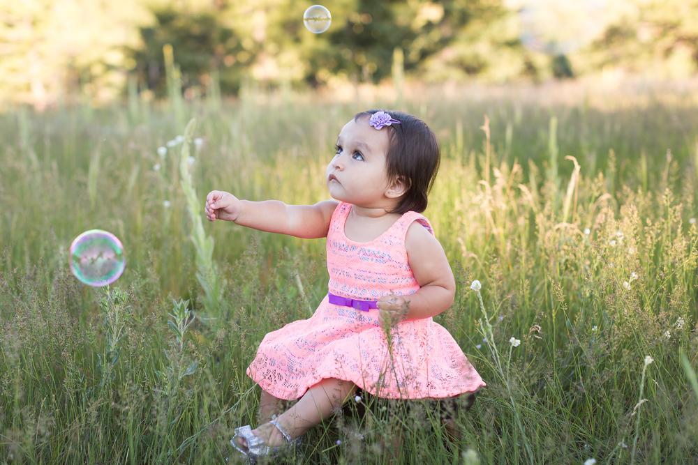 Jessica Jo Photo Denver Child Photographer