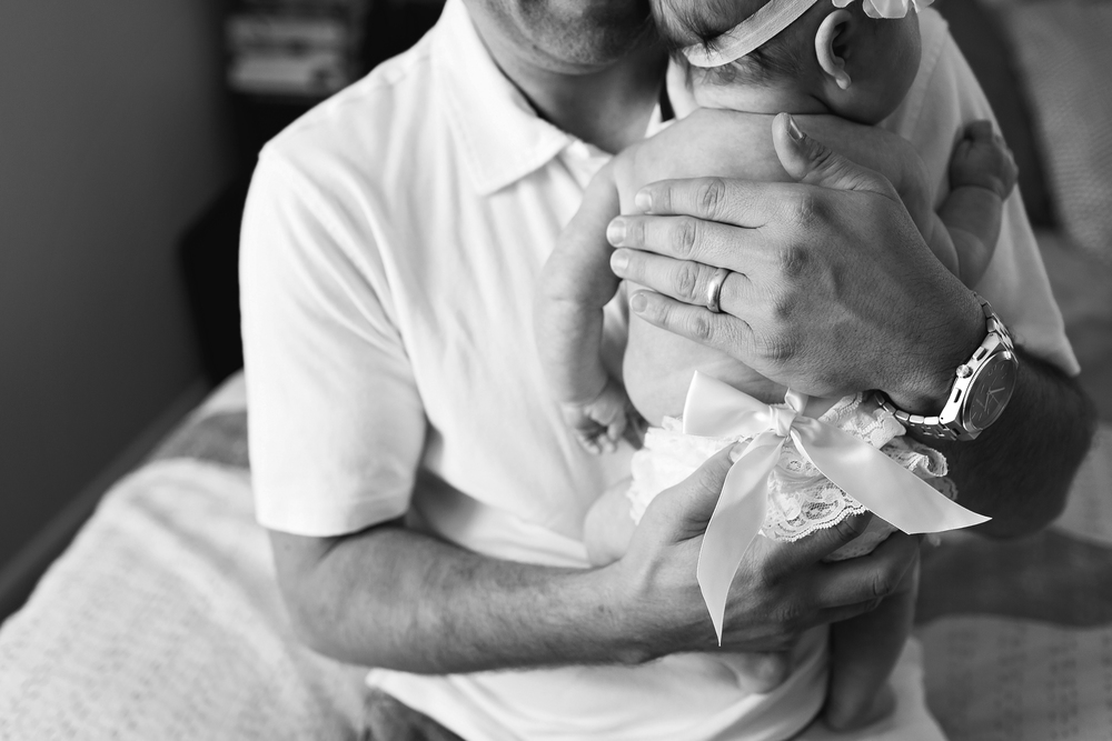 Jessica Jo Photo Denver Newborn Lifestyle Photographer