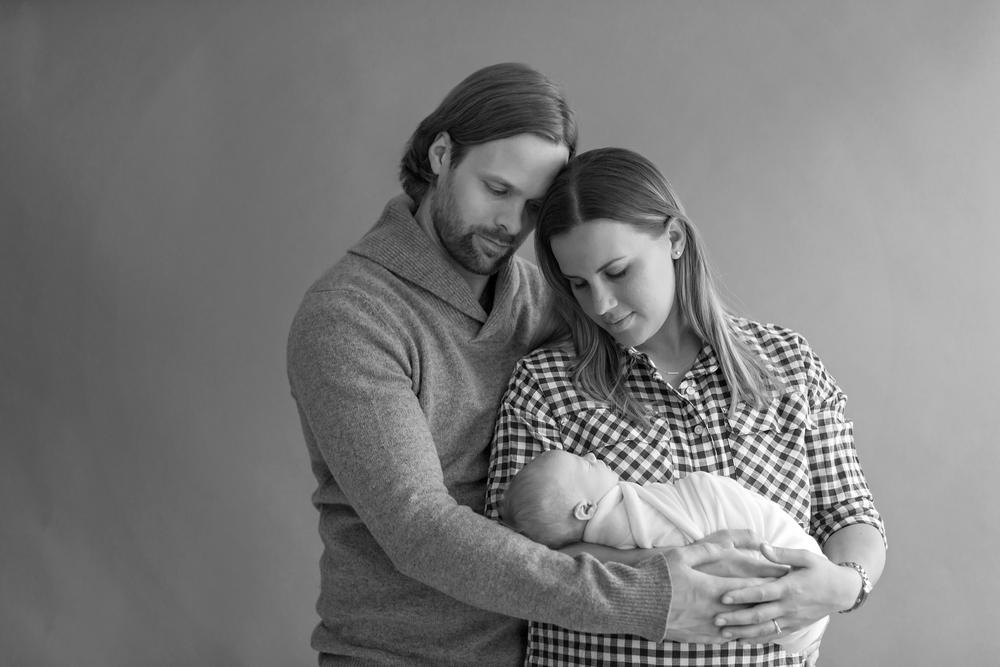 Boudler Newborn Photographers