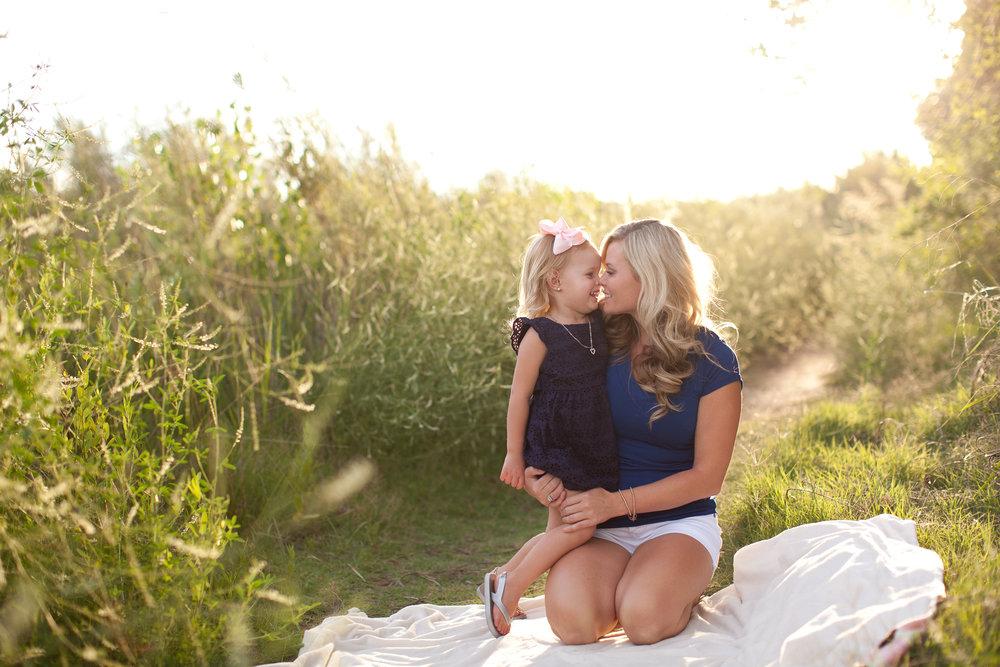 Mommy  Me-8.jpg