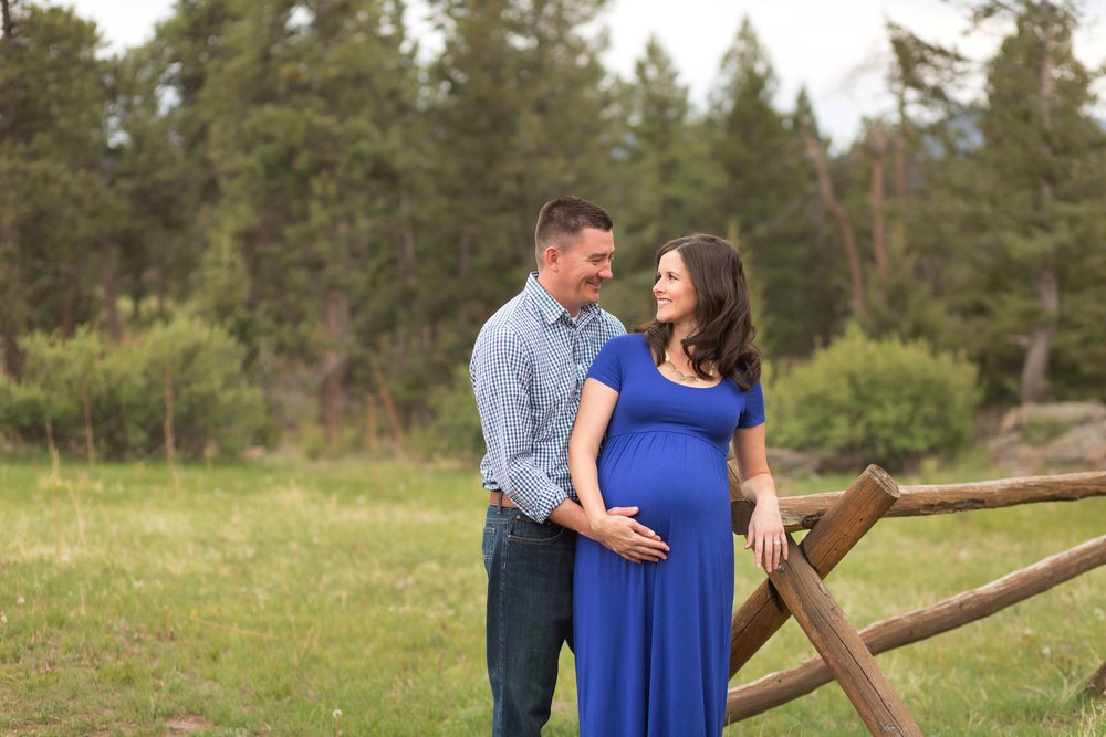 Denver Boulder Broomfield Maternity and Newborn Photographer-7884.jpg