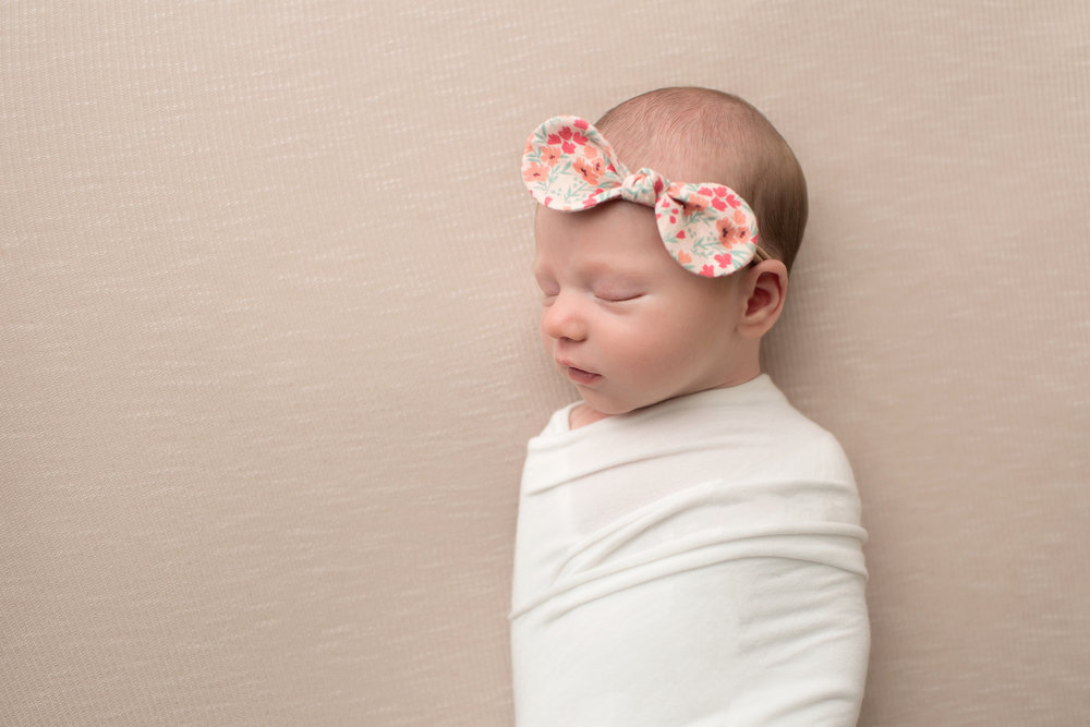 Denver Maternity Photographer, Denver Newborn Photographer, Boulder Maternity Photographer, Boulder Newborn Photographer
