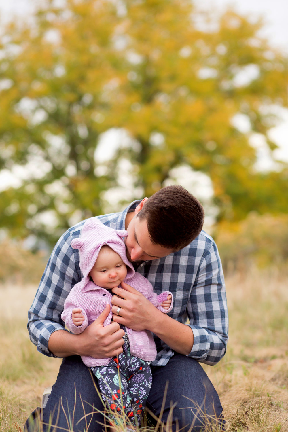 Denver Newborn Photographer Boulder Newborn Photographer Denver Maternity Photographer Boulder Maternity Photographer