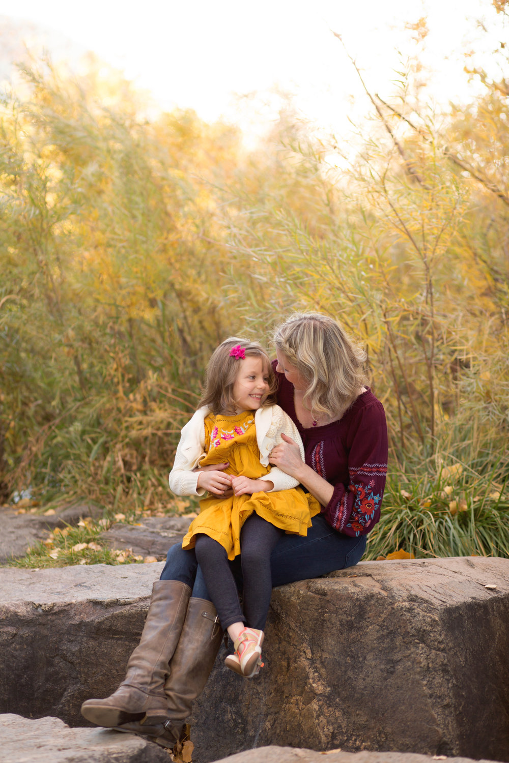 Denver Maternity Photographer, Boulder Maternity Photographer, Boulder Newborn Photographer, Denver Newborn Photographer