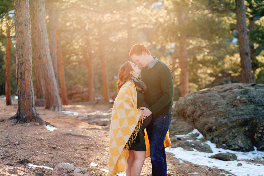 1-Denver Maternity Photographer-376.jpg