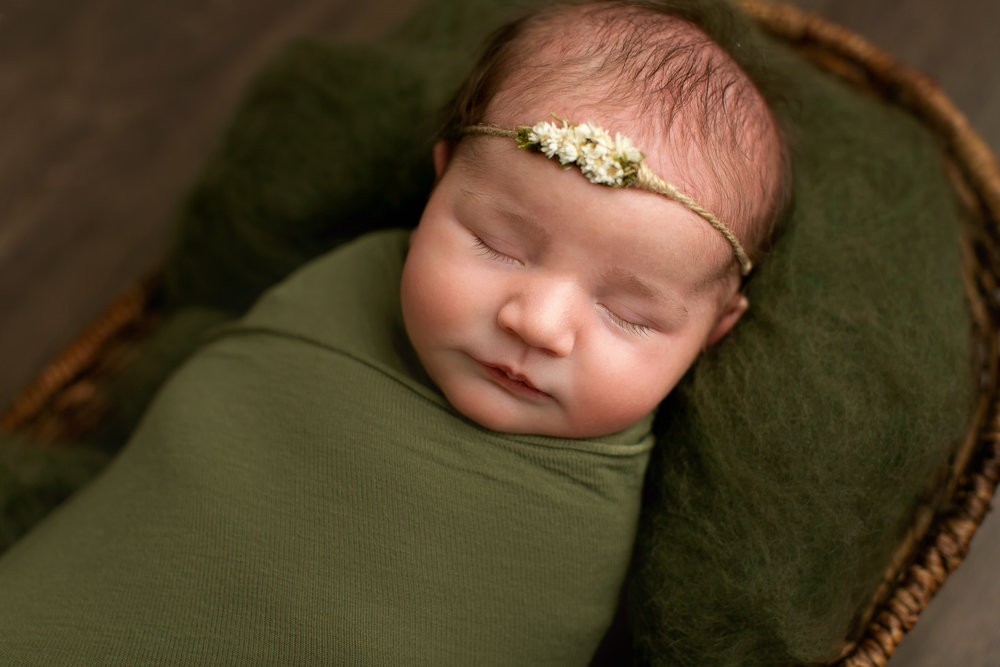 Denver Newborn Photographer Boulder Newborn Photographer Denver Maternity Photographer Boulder Maternity Photographer-138.jpg