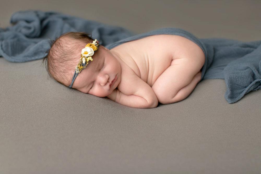 Denver Newborn Photographer Boulder Newborn Photographer Denver Maternity Photographer Boulder Maternity Photographer-140.jpg