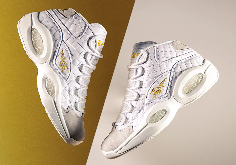 reebok-question-white-party-birthday-2.jpg