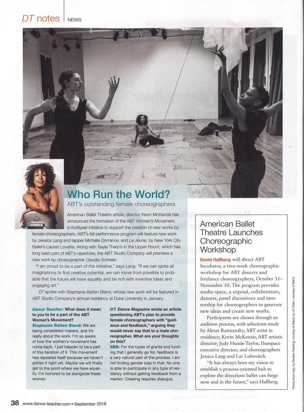 DanceTeacherMagWomen'sMovement&Incubator.jpg