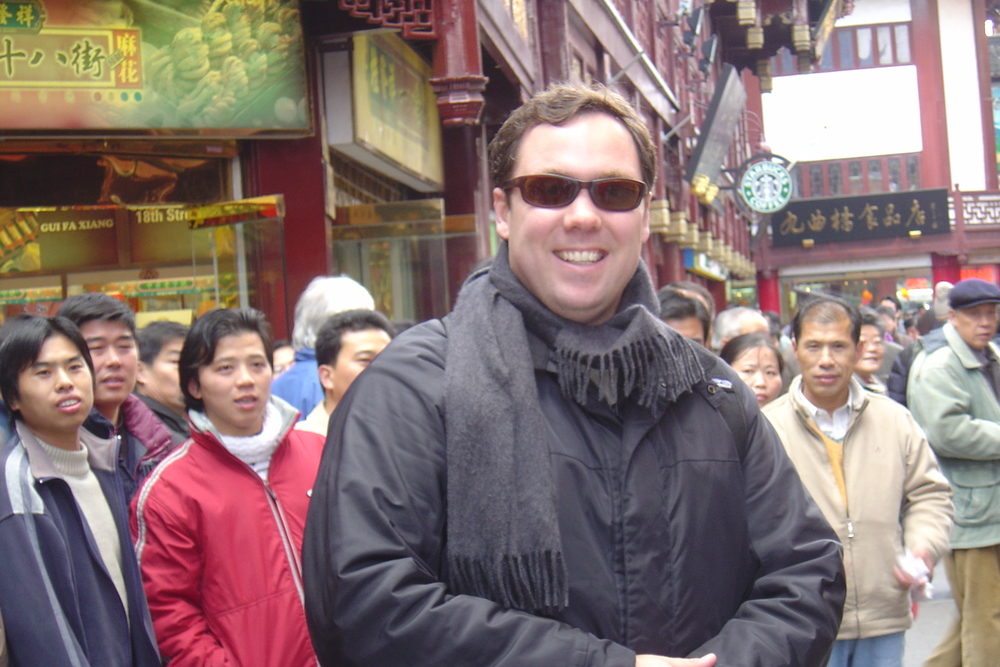Neil in Shanghai for eBay.jpg