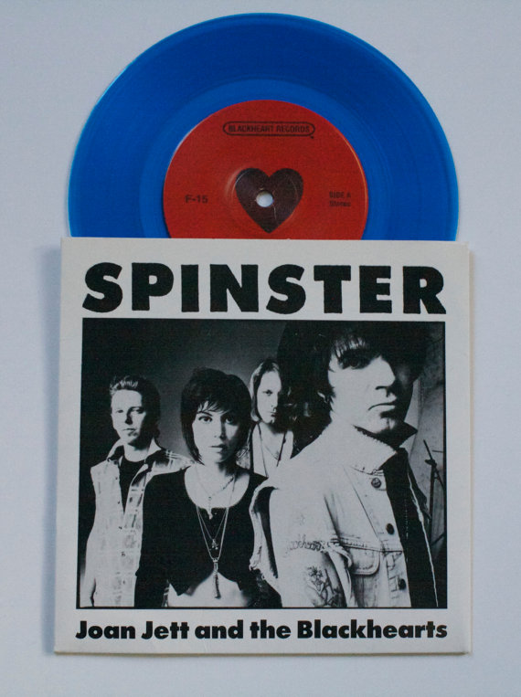"""Spinster"" Maybe I don't wanna maybe I don't wanna, wanna Maybe I don't wanna fuck you! I'm a spinster, I don't need no rules I don't got no one tellin' me what to do Tellin' me what's cool? I'm no stupid fool Hey teen ageist I'm not over yet Y-O-U-T-H only, baby, that's your math I'm a spinster, I don't need your rules I'm resisting, I don't need no one to Tell me what's cool or how I need a tool To get thru to you I'm no one's wife and' I'm not your little girl Don't tell me I'm useless cuz I want More from this world Maybe I don't wanna maybe I don't wanna, wanna Maybe I don't wanna maybe I don't wanna Maybe I don't wanna maybe I don't wanna, wanna Maybe she don't wanna fuck you! Hey ever think of that?"