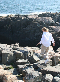 Virginia Freyermuth Hiking.jpg