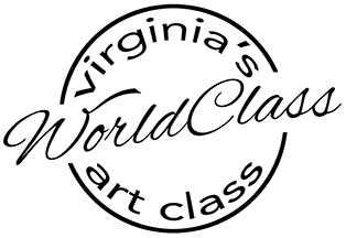 https://www.Virginia Freyermuth.com/classes