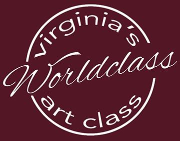 wcac logo_sm.jpg